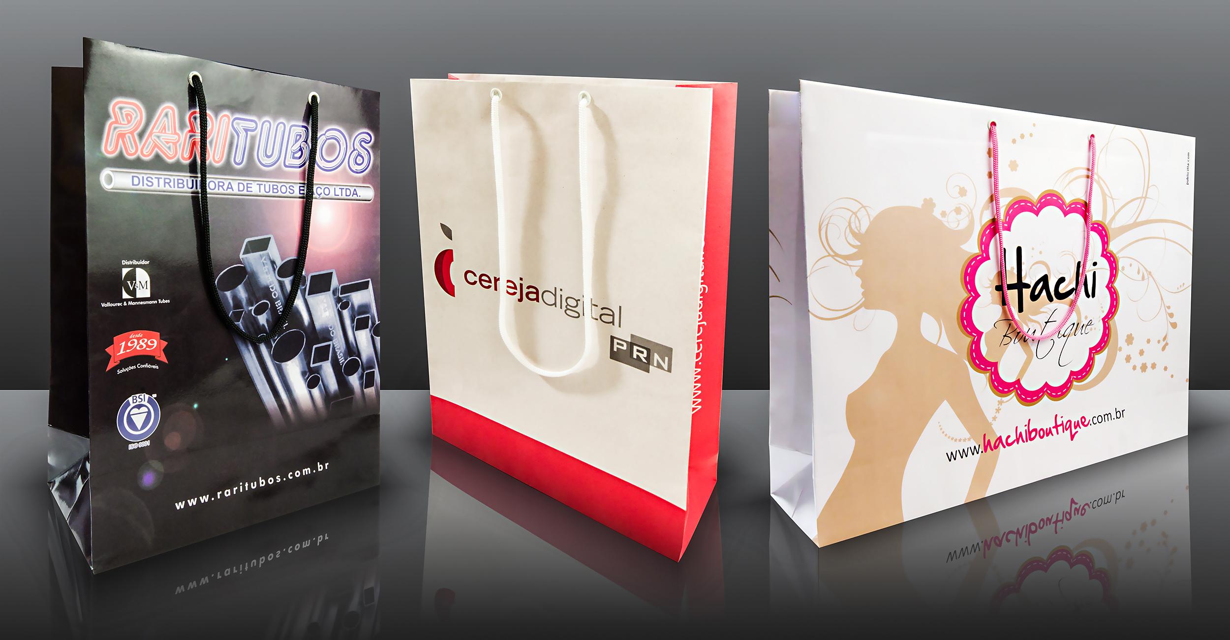 fotografo-de-produtos-09.jpg