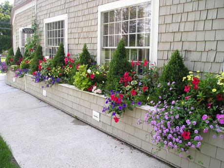 www.gardendesignsbykristen.com