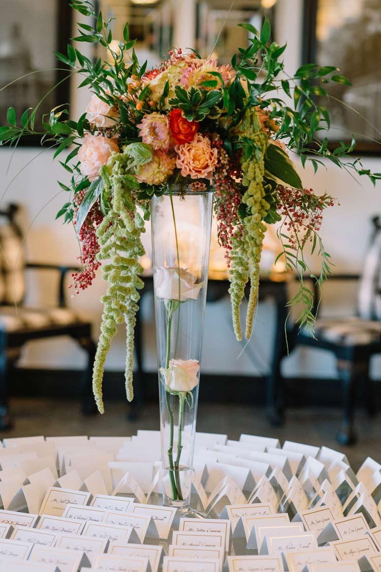 Reception at the Taj Hotel : Jennifer Smith, Darling Photography