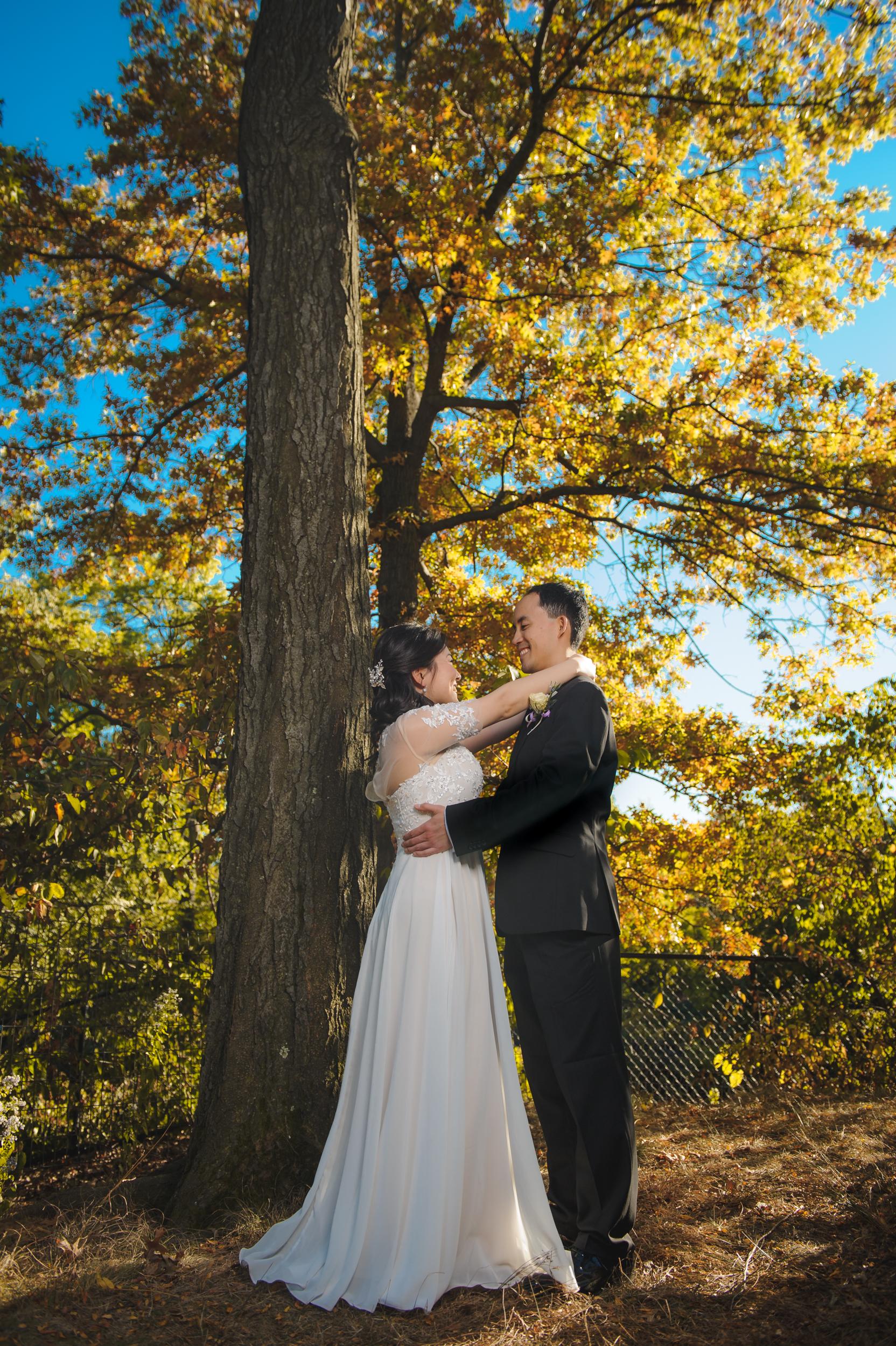 Engagement-132.jpg