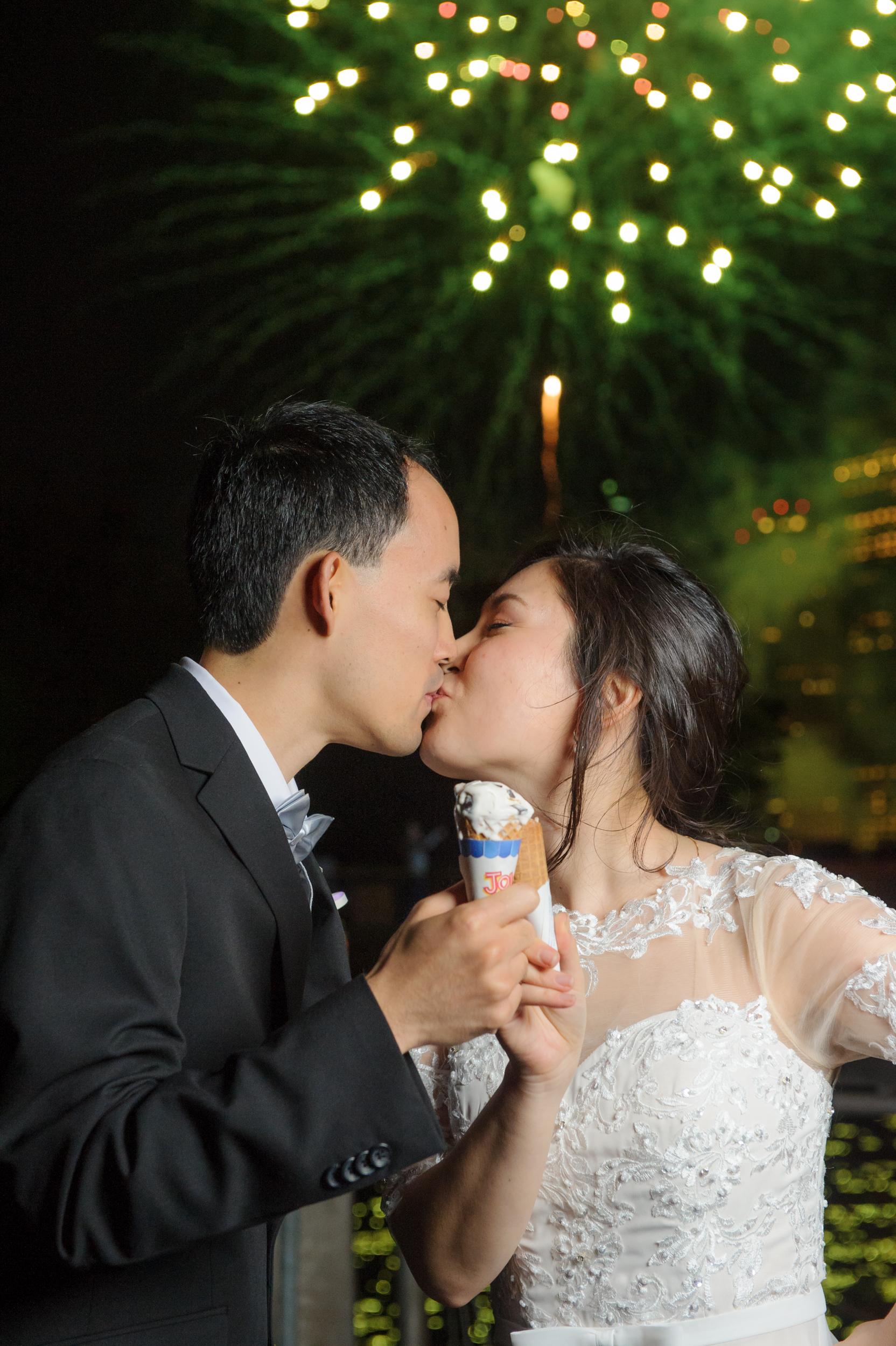 Engagement-261.jpg