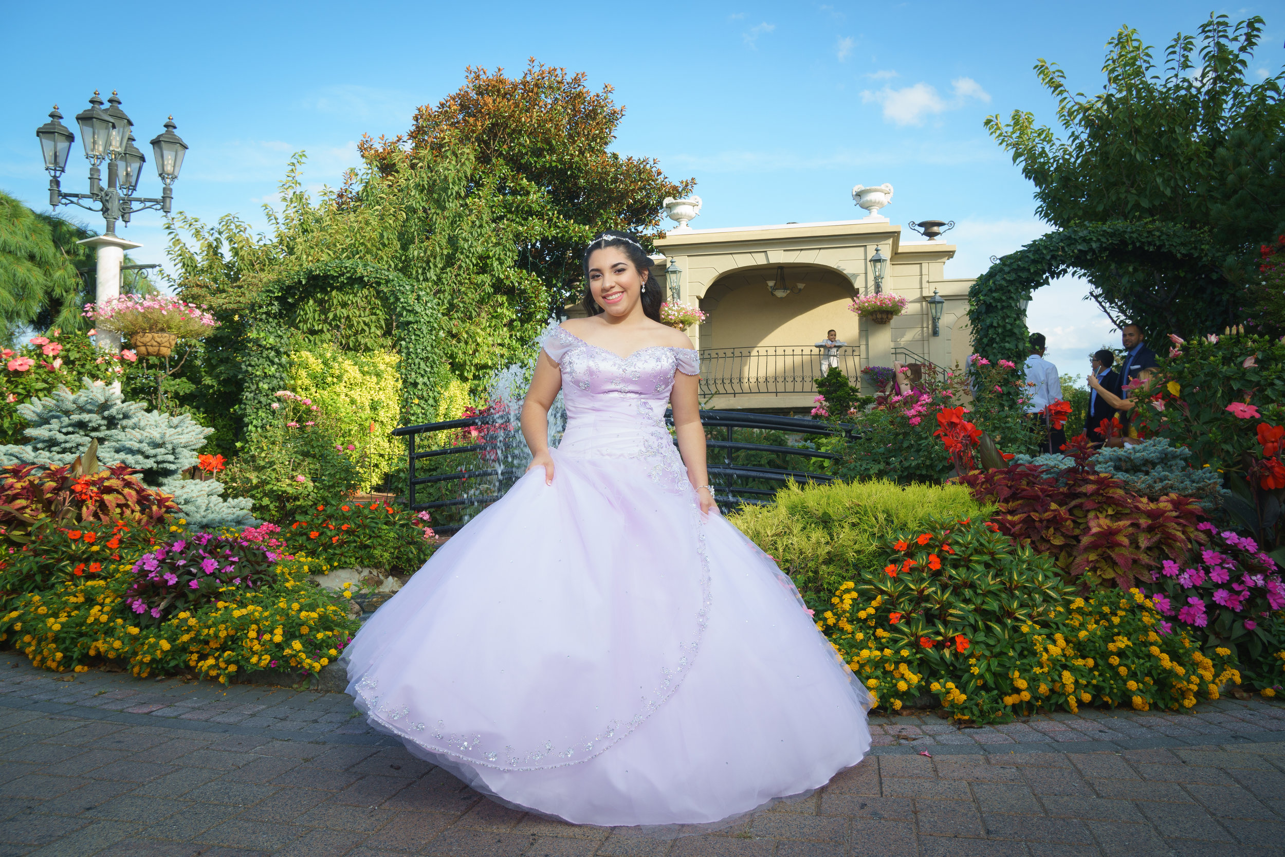Sweet16 Photography