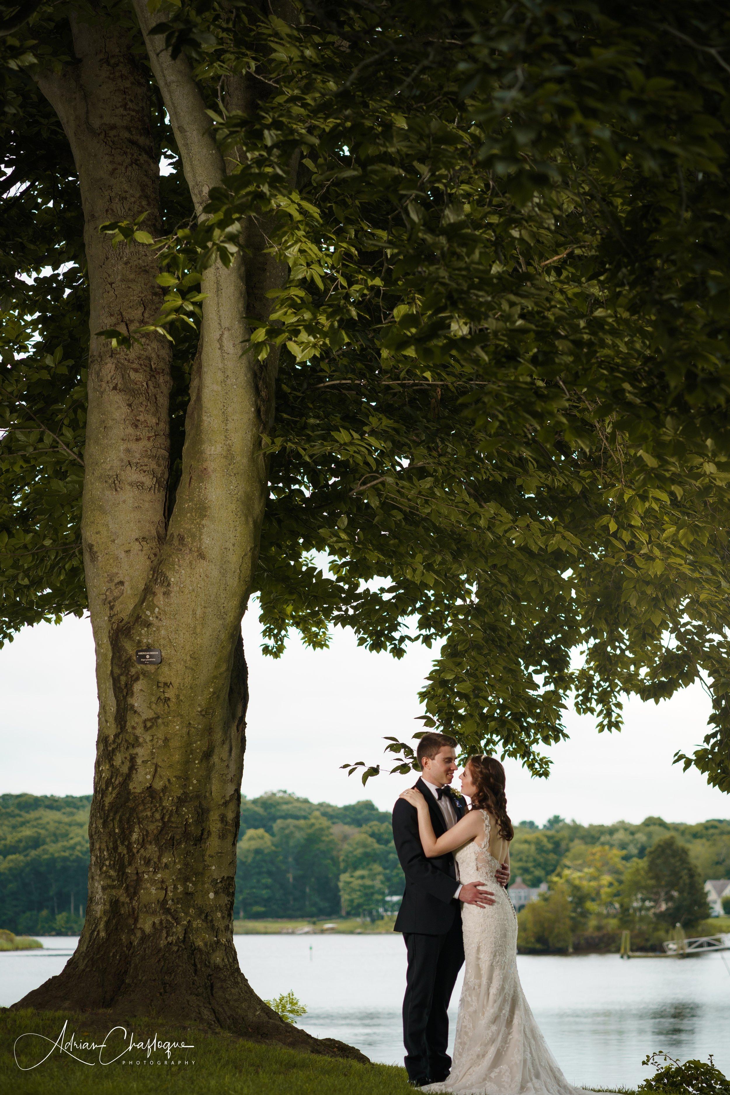 Wedding-429.jpg