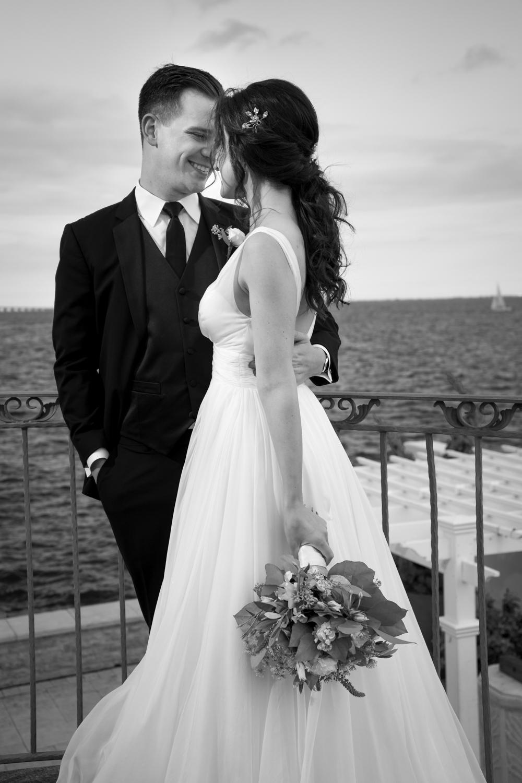 Wedding-172.JPG