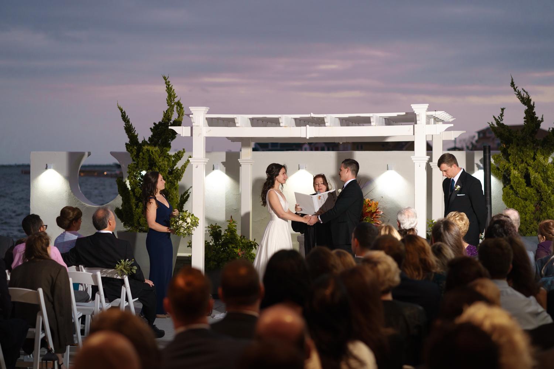 Wedding-343.JPG