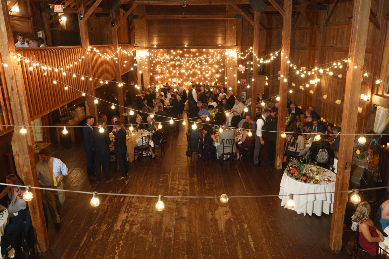 Wedding-593 (1).JPG