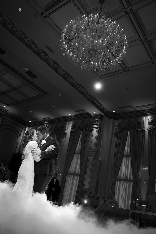 Wedding-706 (1).JPG