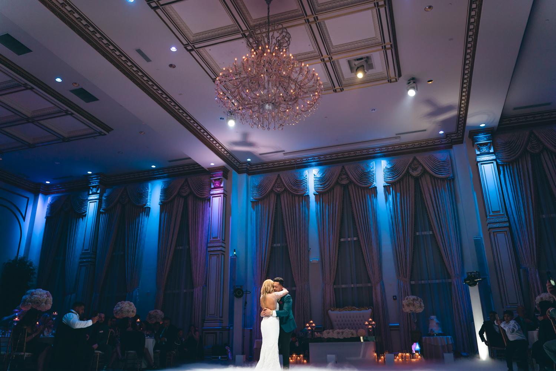 Wedding-712.JPG