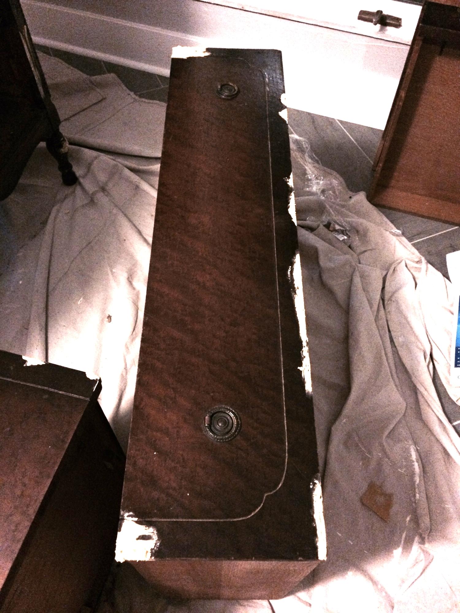woodglue.JPG