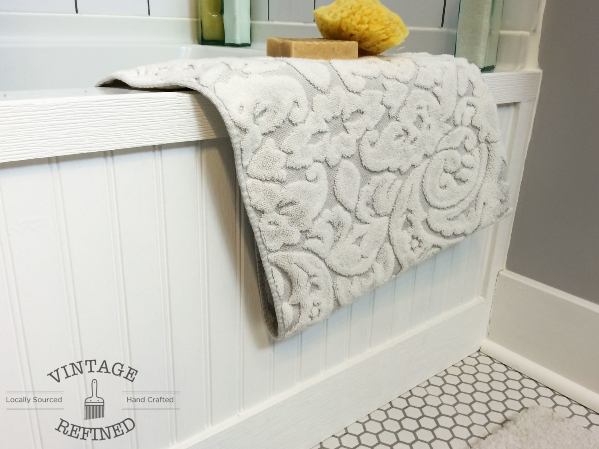 Bathtub molding-6.jpg