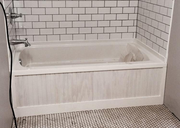 Bathtub molding-3.jpg