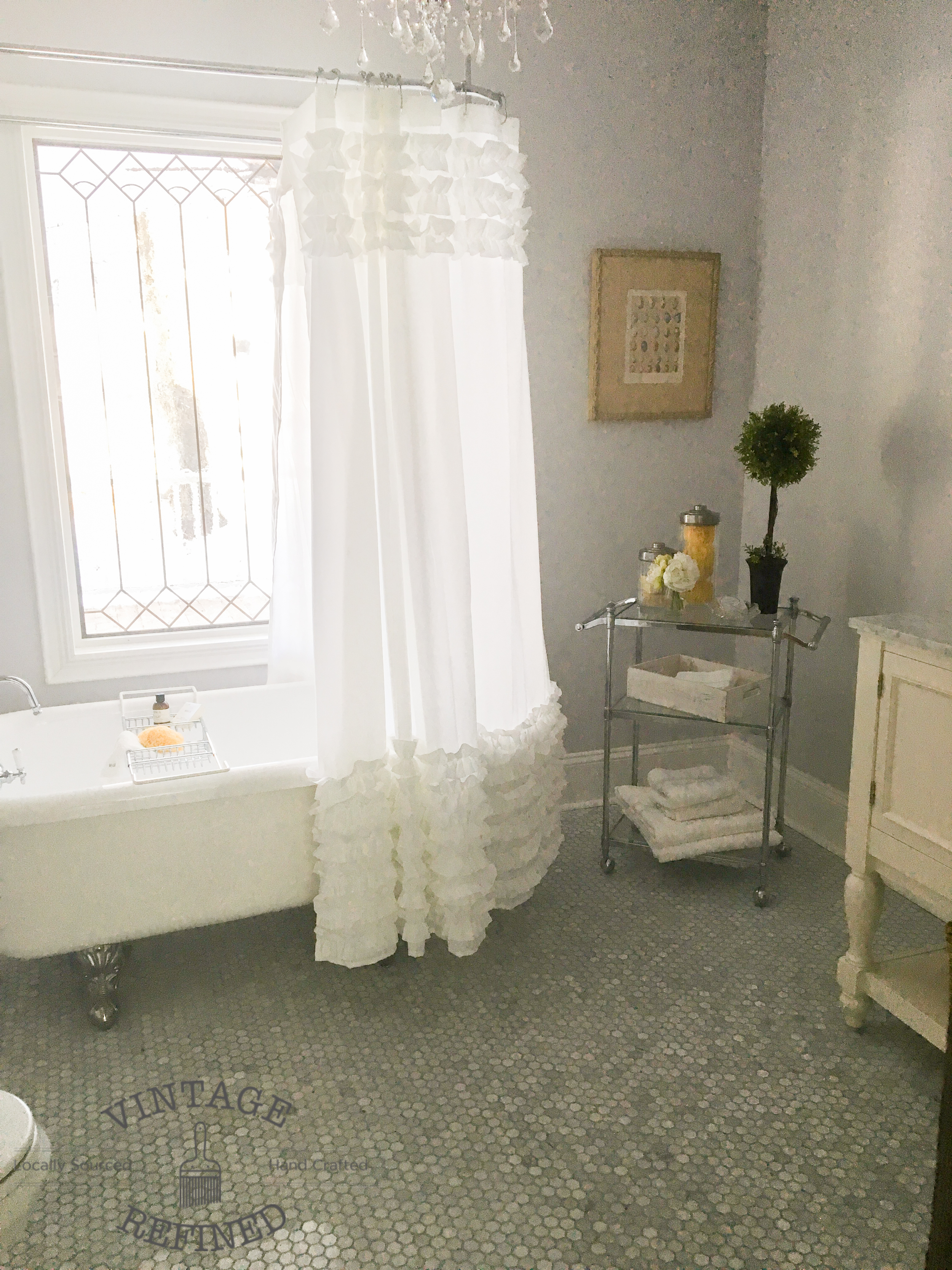 BathroomWM-19.jpg