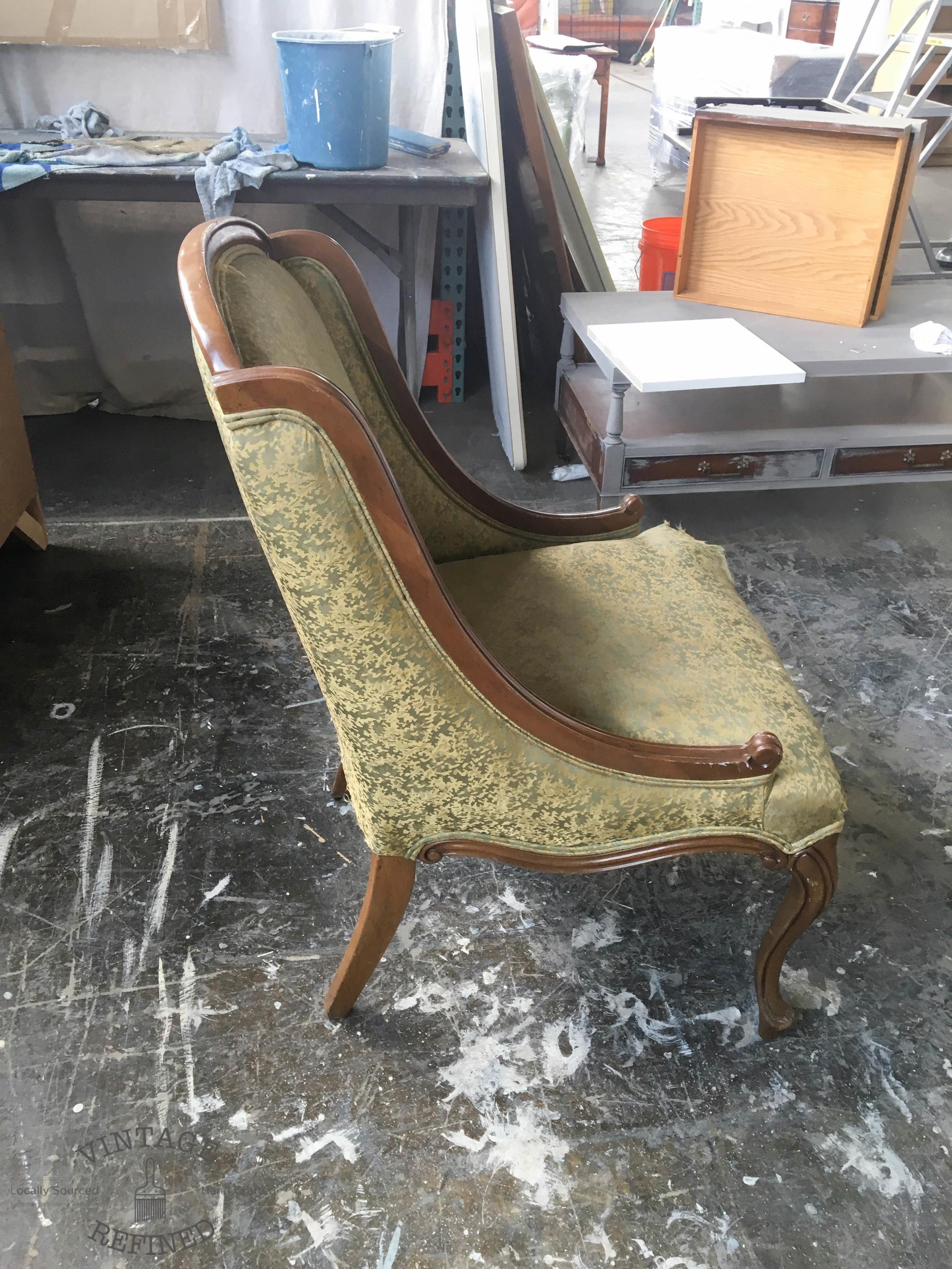 Chair_WM-2.jpg