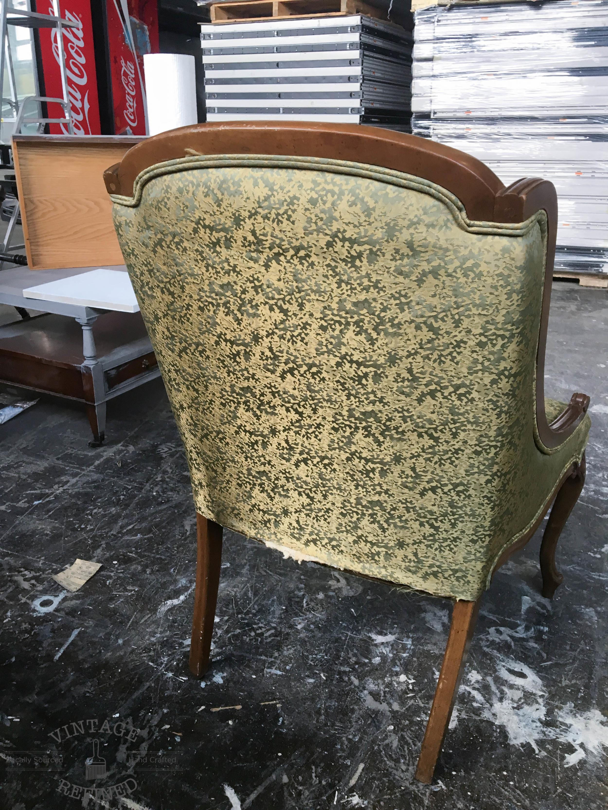 Chair_WM-2-2.jpg
