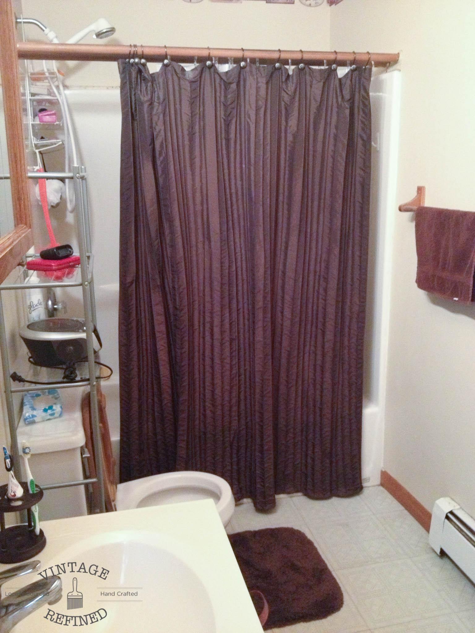 bathroom_WM-0526.jpg