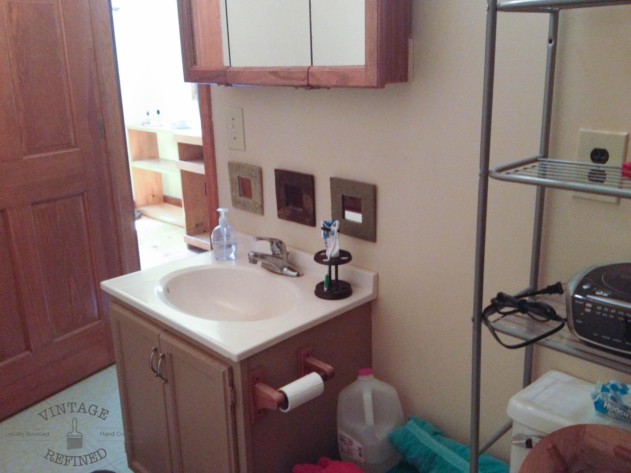 bathroom_WM-0529.jpg