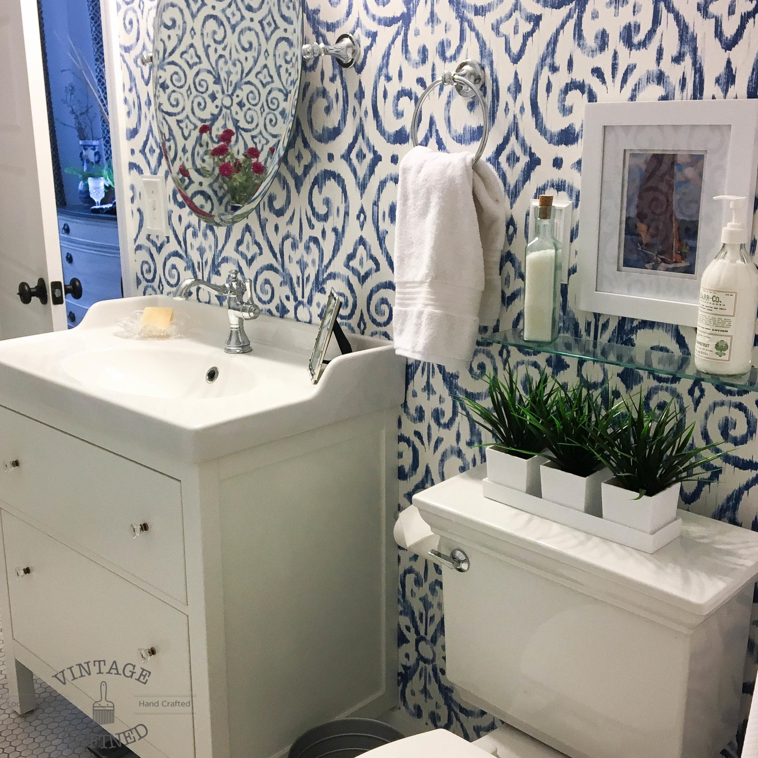 bathroom_WM-4191.jpg