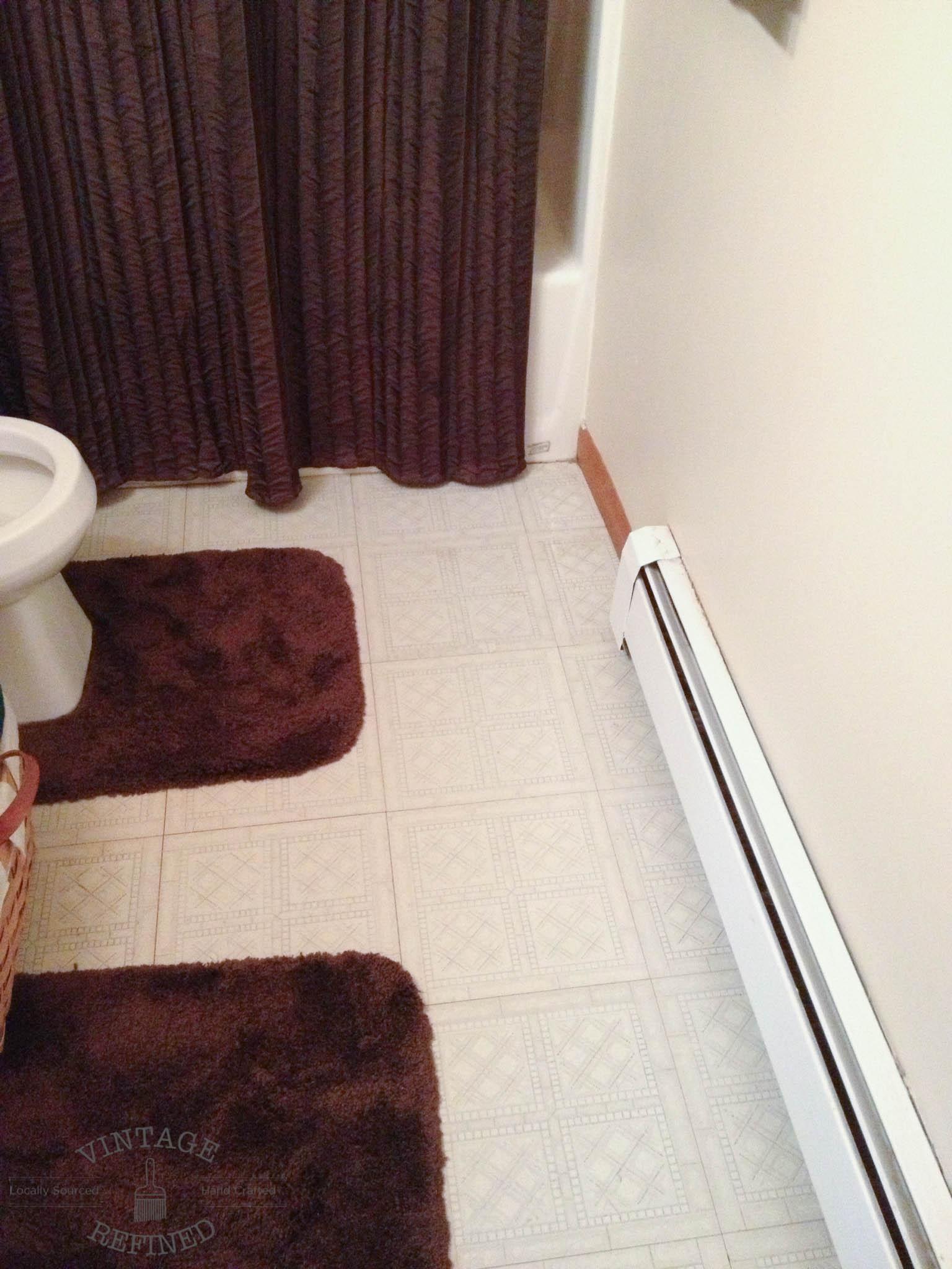 bathroom_WM-0108.jpg
