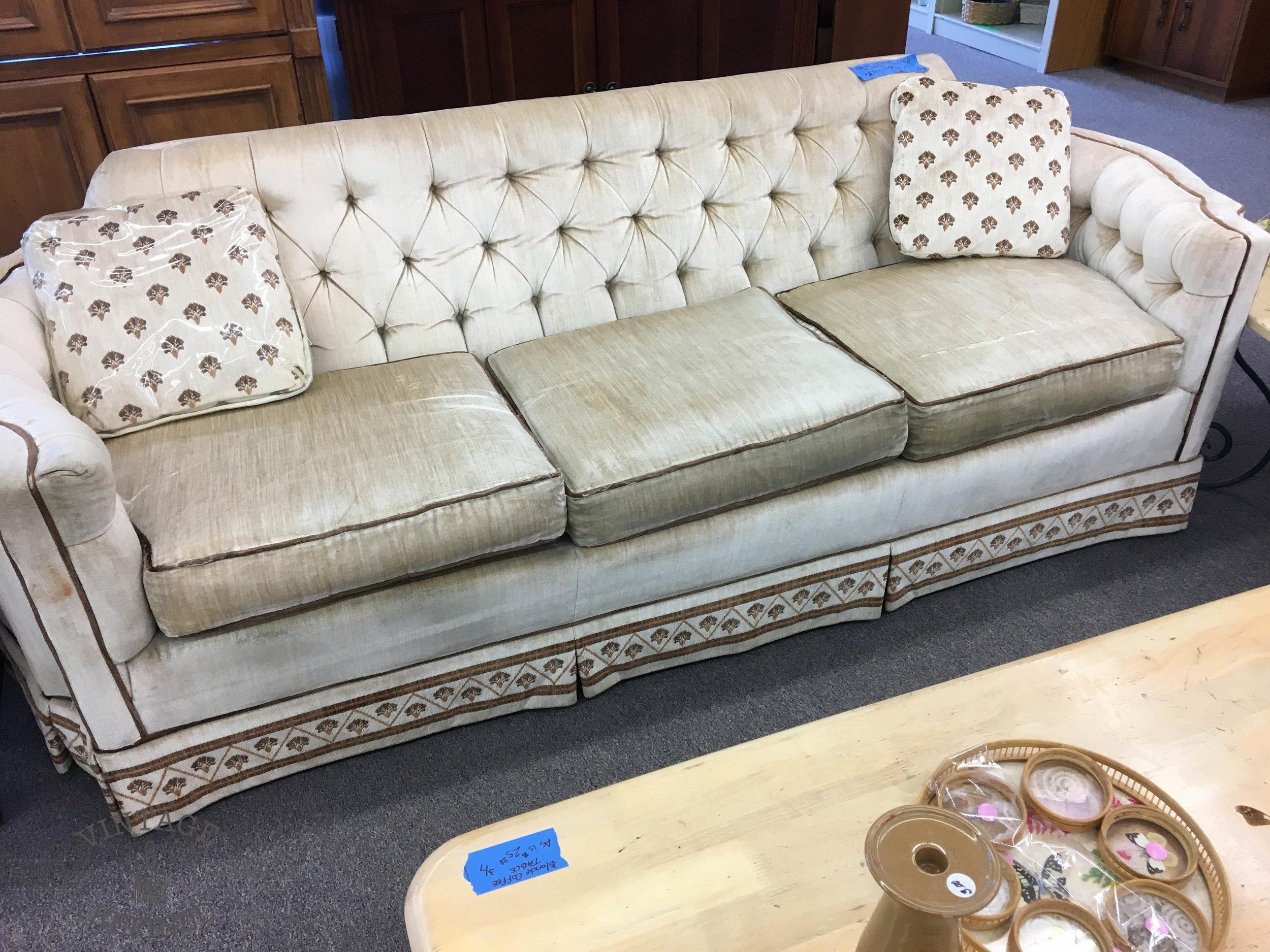 Couch_WM-2.jpg