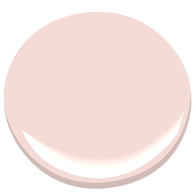 april pink.jpg