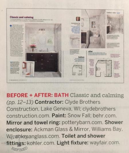 bathroom-0743.jpg