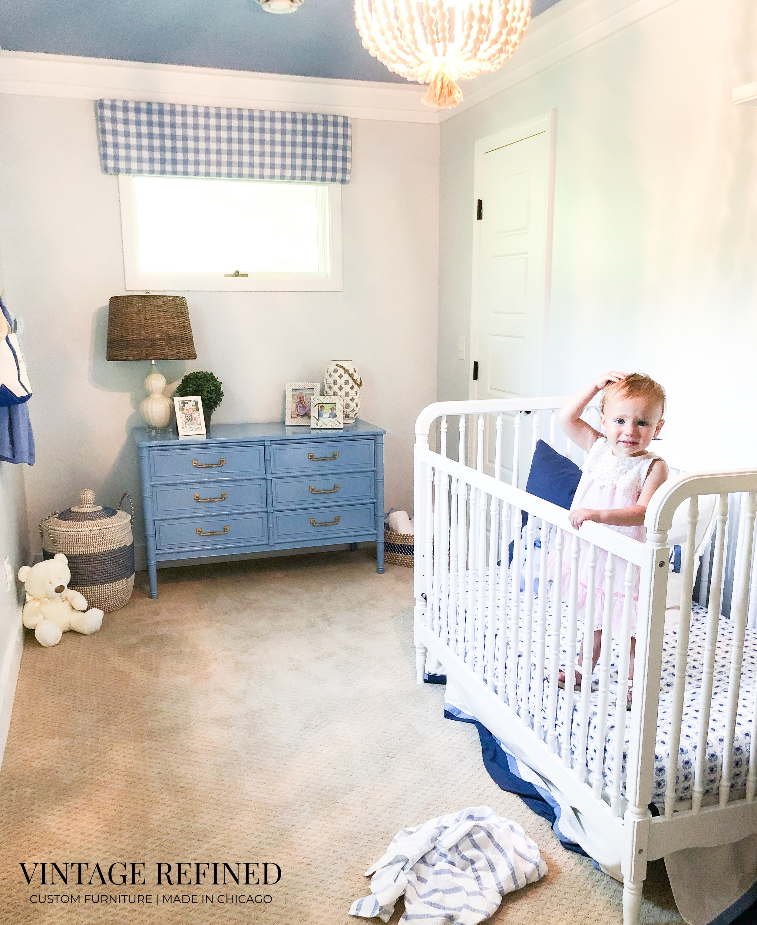 blue and white nursery.jpg
