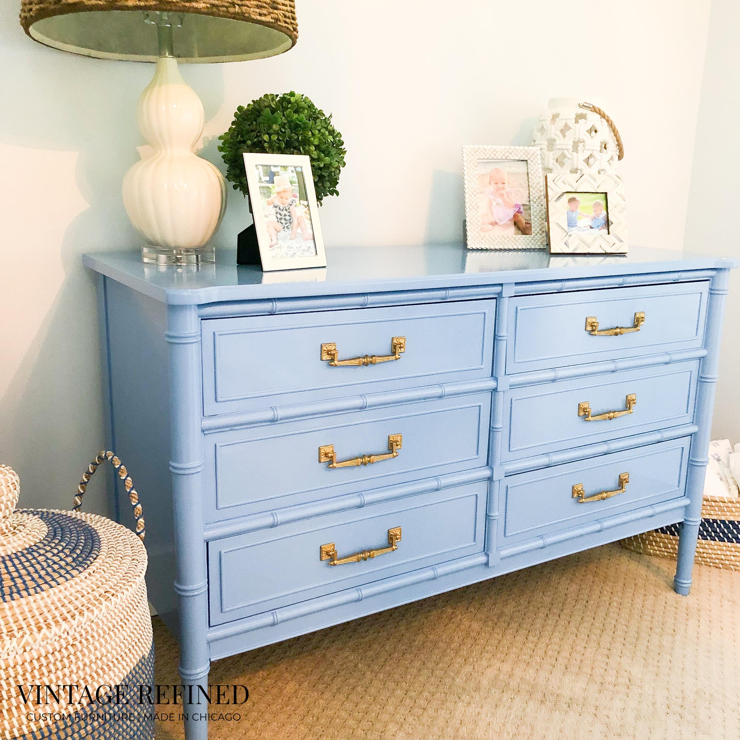 blue dresser.jpg