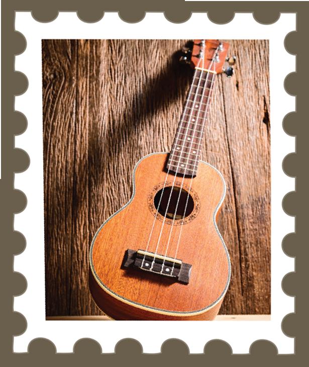 stamps-ukulele.png