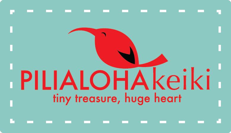 pilialoha_keiki_logo.png