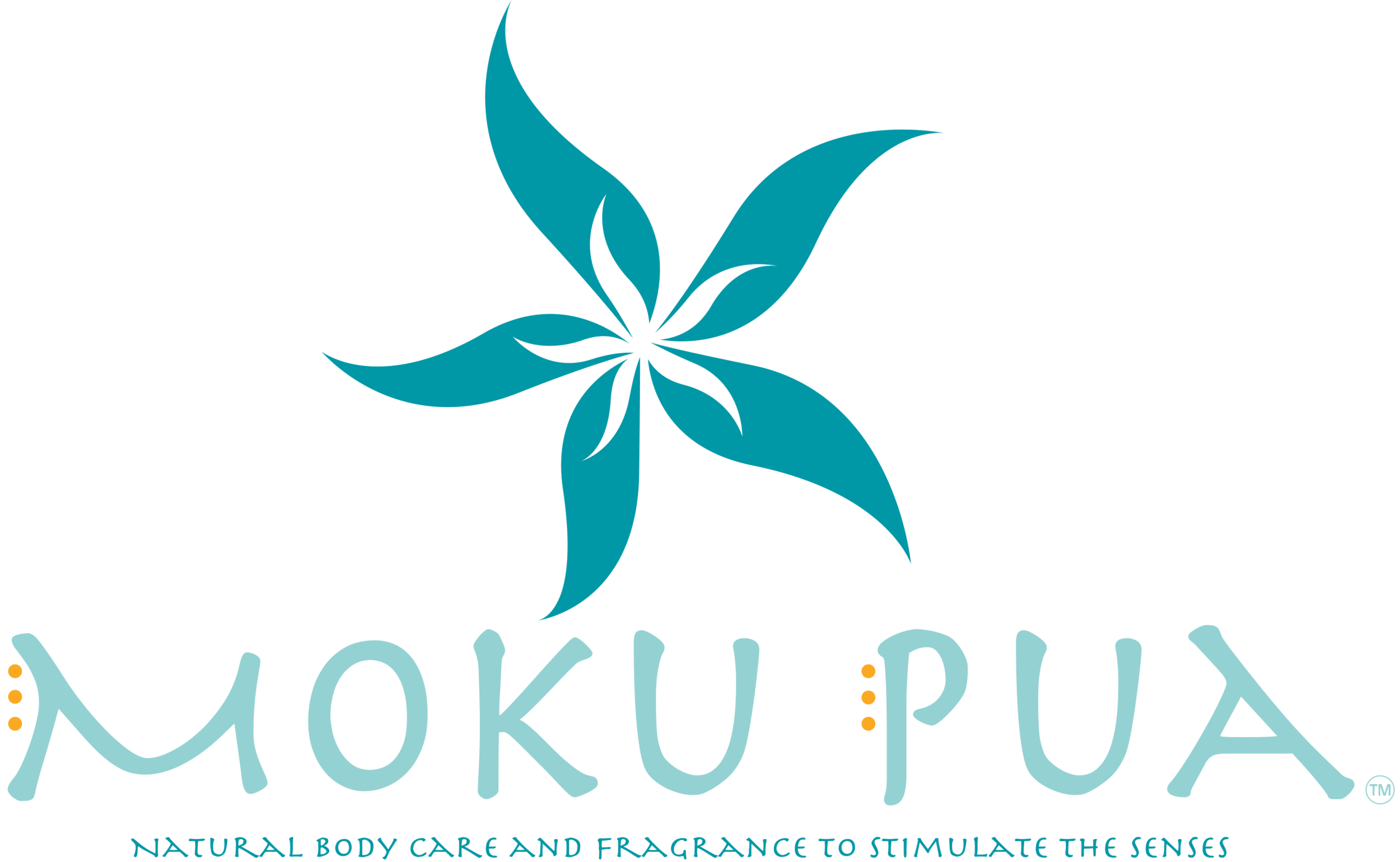 moku pua logo with tag.jpg