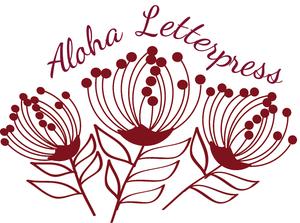 Aloha Letterpress LogoBB.png