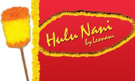 HULU NANI BC Logo-01.jpg