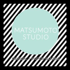 matsumotostudio_logo-01.png