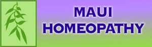 MauiHomeopathy.jpg