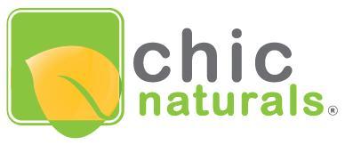 Chic_Naturals.jpg