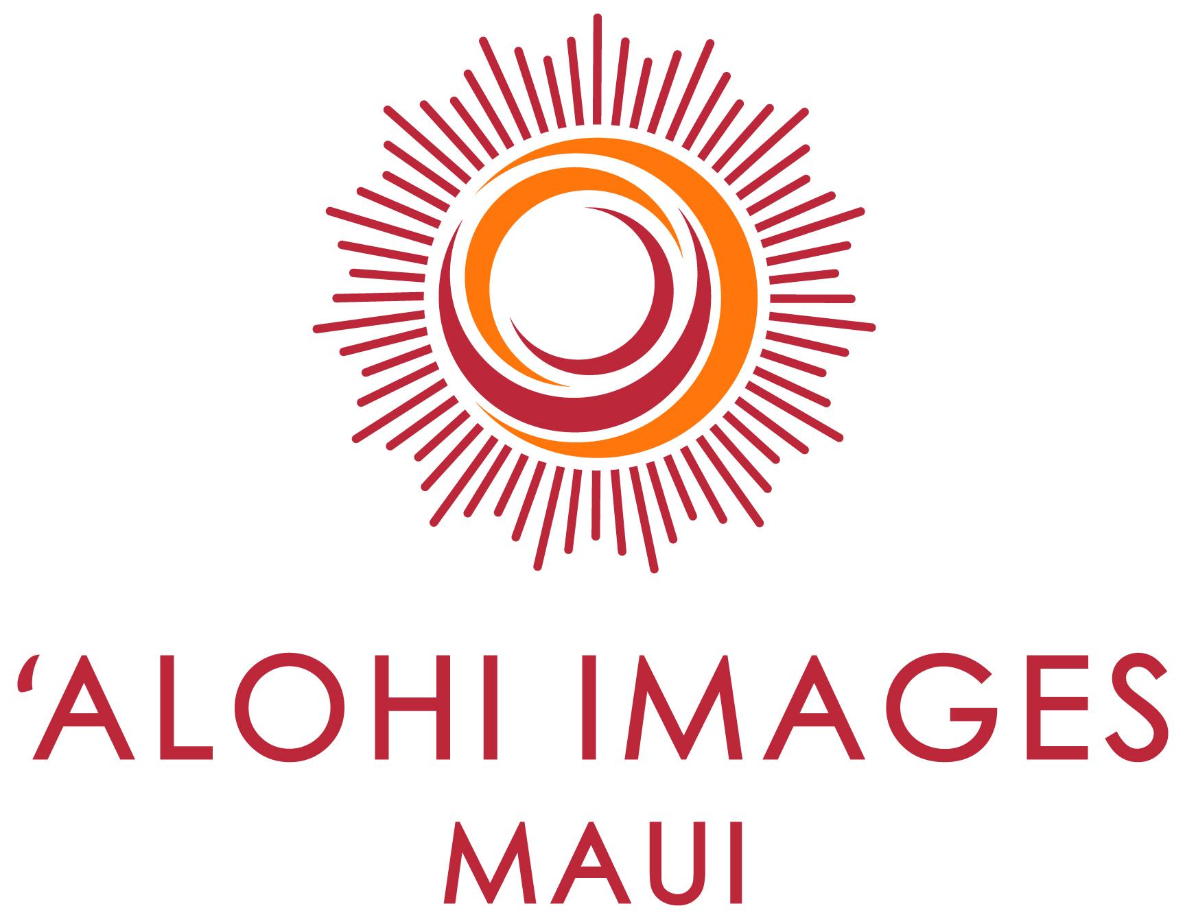 ALOHI_IMAGES_LOGO_LR.jpg