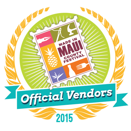 Approved_badge_2015_Official_VENDORS_1.png