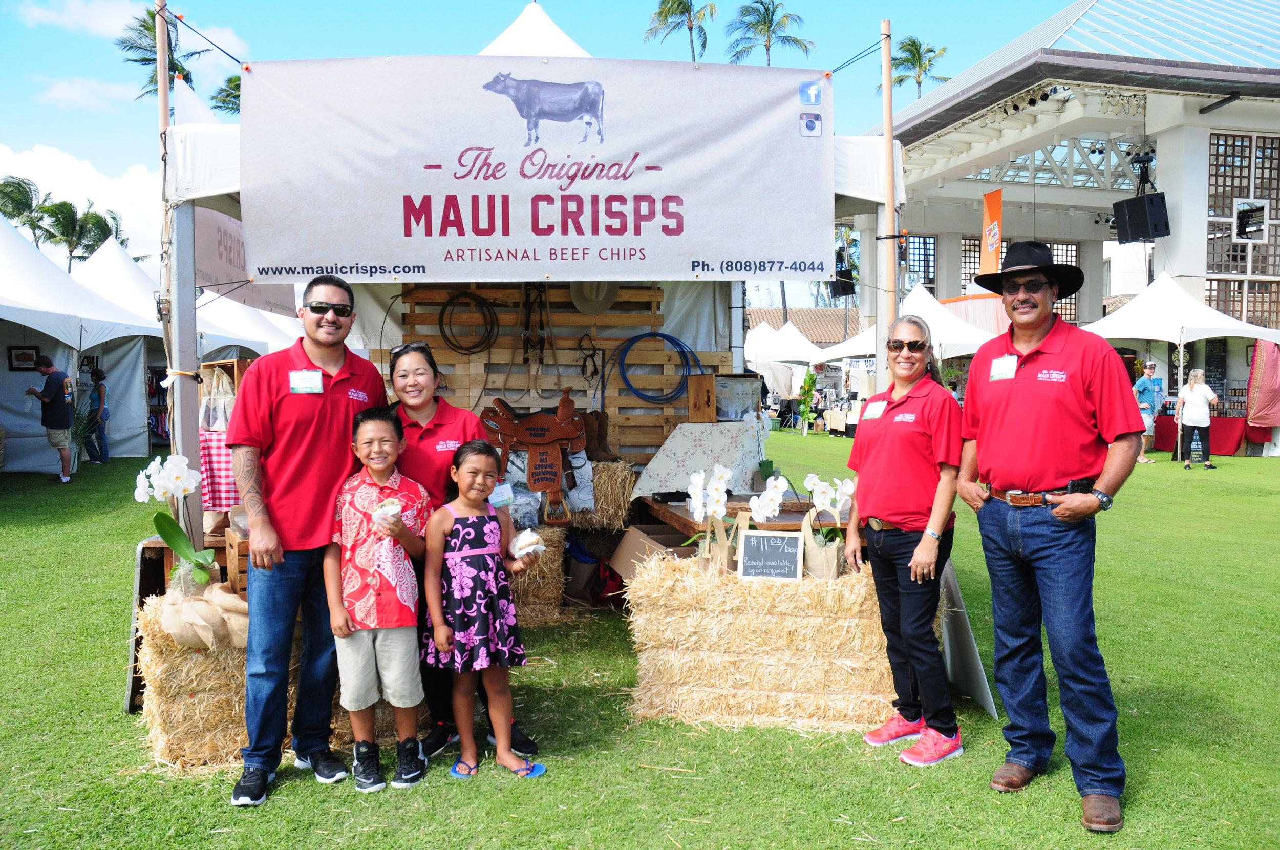 Maui Crisps.JPG