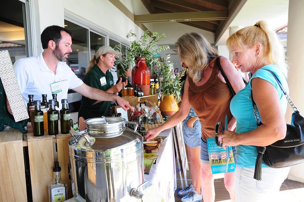 Maui Olive Company.jpg