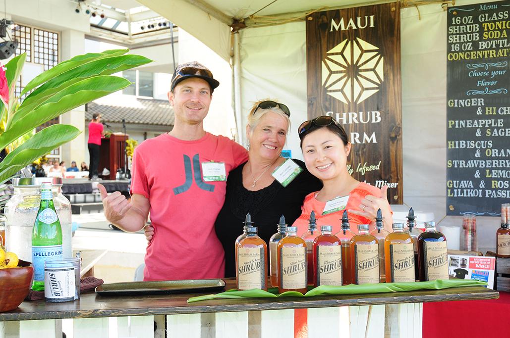 Maui Shrub Farm.jpg
