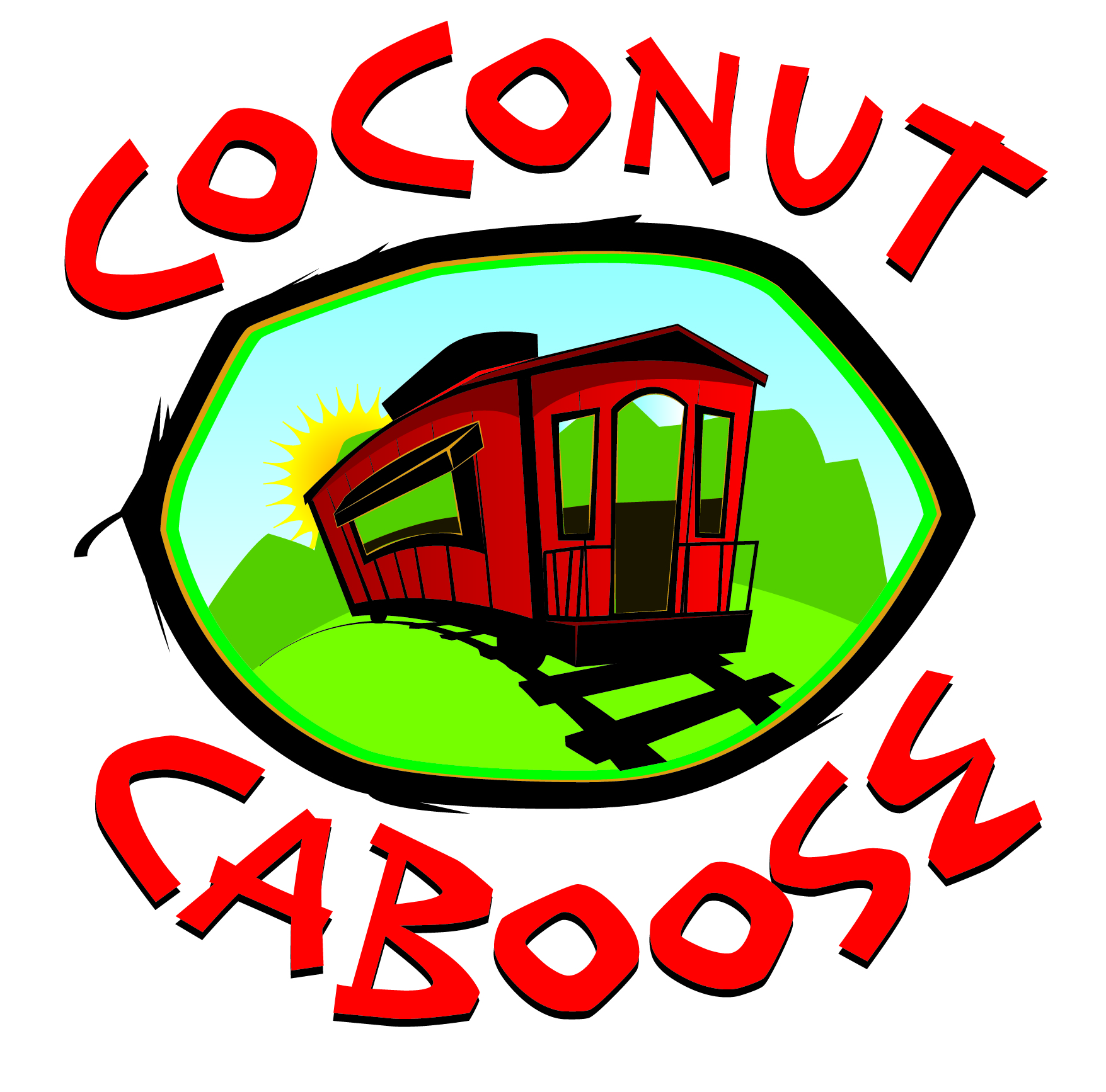 CoconutCab_logo12.15.14.jpg