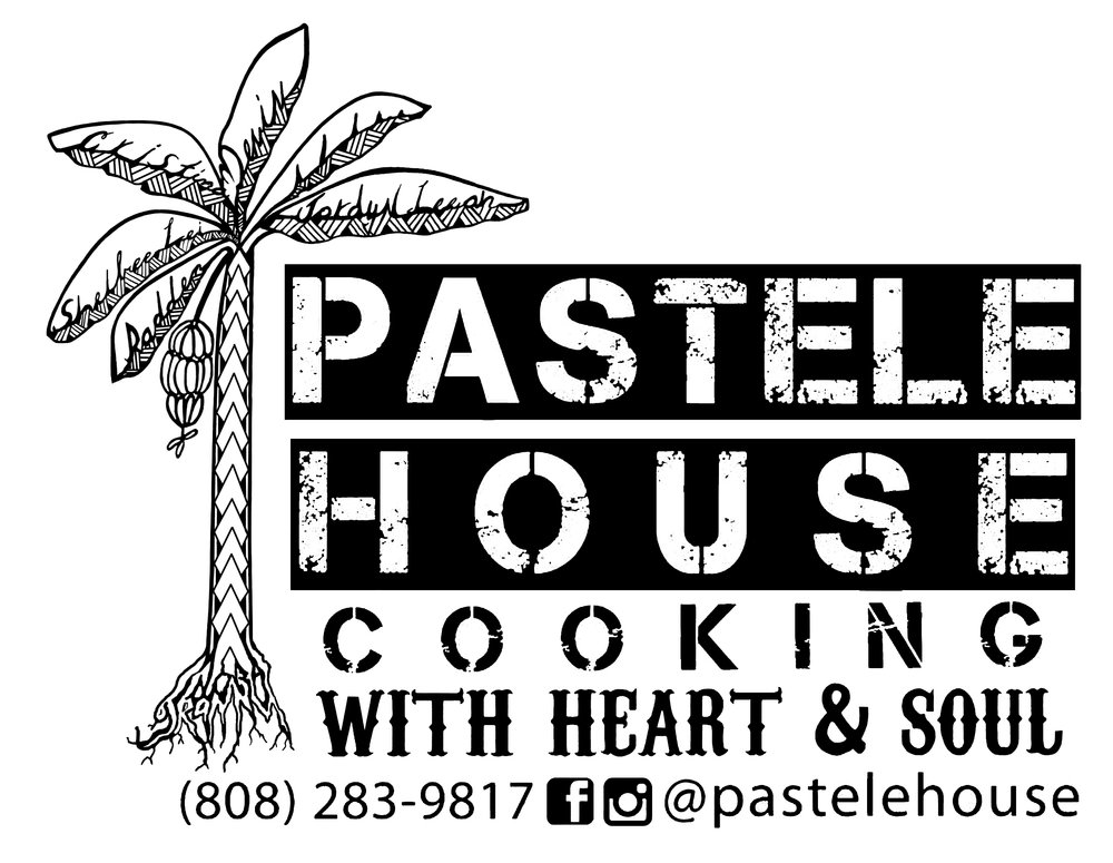 Pastele+House.jpg