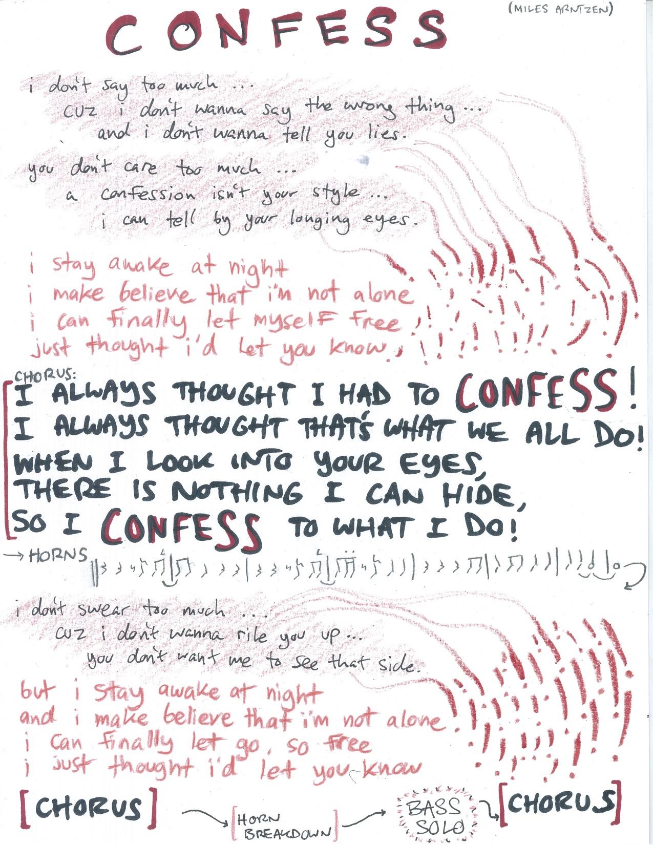 01 CONFESS : EMEFE.jpg