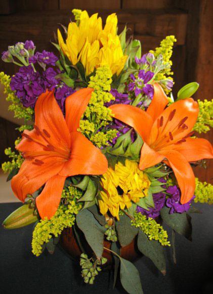 orange-lilies-s.jpg