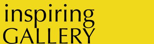 inspiring gallery mustard.jpg