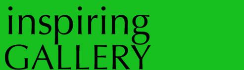 inspiring gallery emerald green.jpg