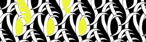 yellow sequence 2.jpg