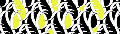 yellow sequence 3.jpg