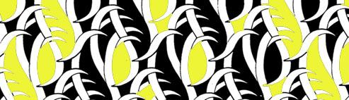 yellow sequence 4.jpg