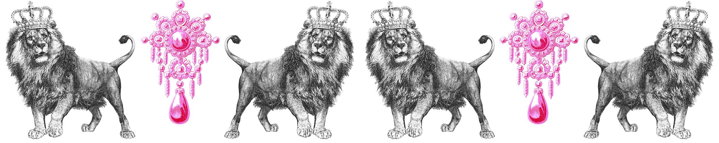 lions and pendants.jpg
